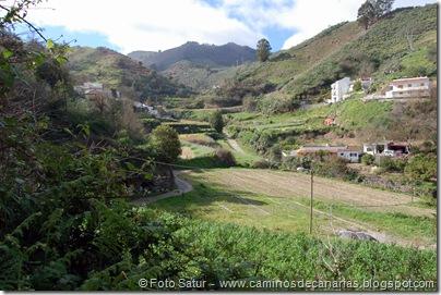 4670 Camino Barranco Oscuro