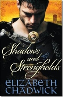 Shadows-and-Strongholds
