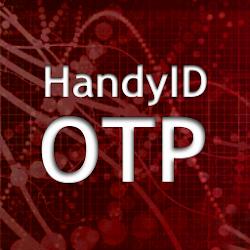 ID Control - HandyID