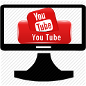 AT Youtube Remote icon