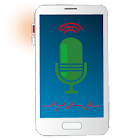 Real Time Recorder icon