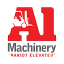 A1 Machinery Services