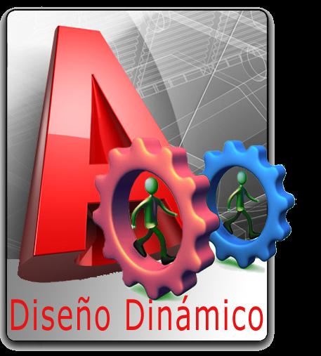 [Logo_DD3.png]