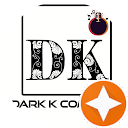 Dark RMD Music