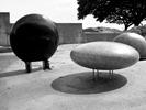'Smarteez' © Hew Chee Fong + L.M.Noonan 2006