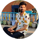 Vissu Kumar