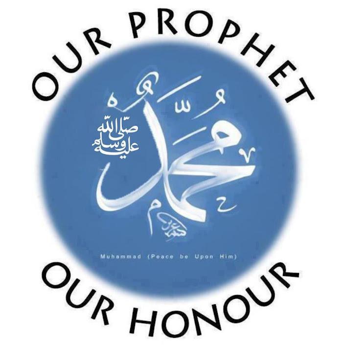 तौहीने रिसालत और हमारा रद्दे अमल
