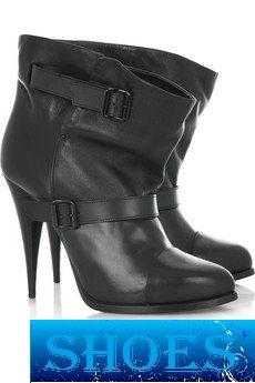 ebdae073cb6ca احذية بناتى خطيرة 2014 - احلي احذية للبنات 2014 - ارقي احذية البناتى 2014  imga16a4ffaba6167b2490bc83d7f87f890.