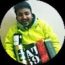 Siddharth Dubey