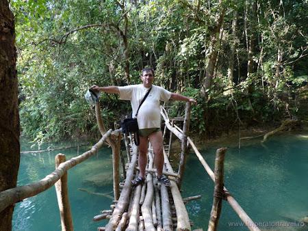 128. pod de bambus Laos.JPG