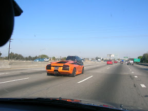 027 - Utilitario por autopista.JPG
