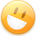 Dowcipy icon