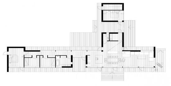 PLANO-CASA-villa-plus-waldemarson-berglund-arkitekter