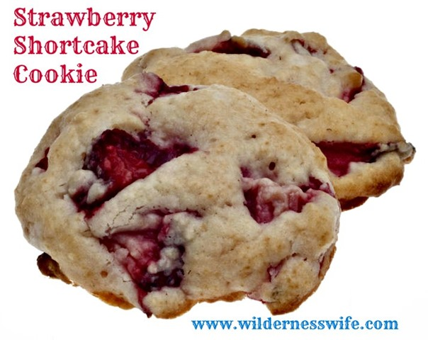 Strawberry-Shortcake-Cookie-2a