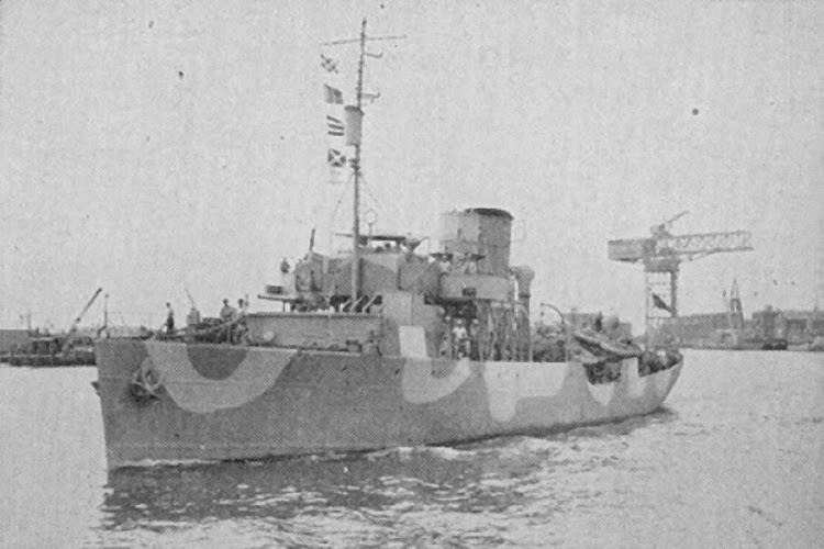 USS IMPULSE. PG-68. Foto Joe Radigan. Fuente Navsource.org. 27 de agosto de 1942.jpg