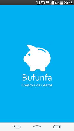 Bufunfa