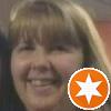 Diane Hacker