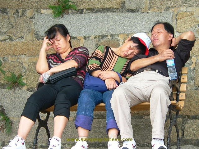 sleeping-chinese-3