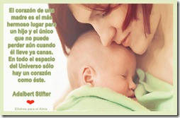 fases largas dia de la madre (11)
