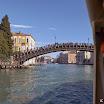 Venezia_2C_117.jpg