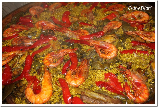 paella2-ppal2