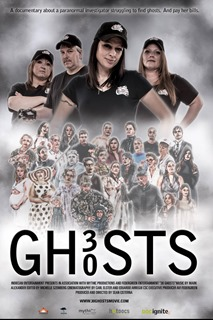 30ghosts