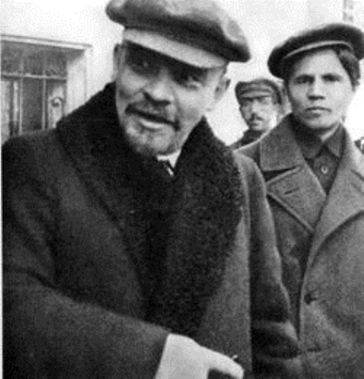 lenin_photo5