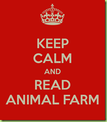 keep-calm-and-read-animal-farm_original