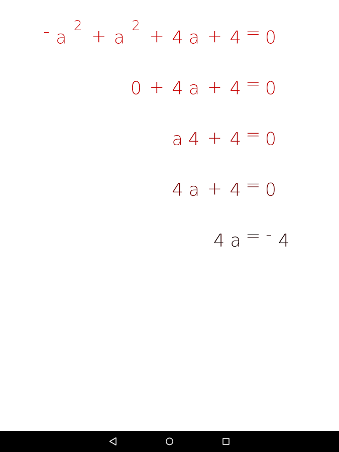 algebra helper Algebra worksheets for algebra i and algebra ii courses that start with simple equations and polynomials and lean to advanced conics a great collection of algebra.