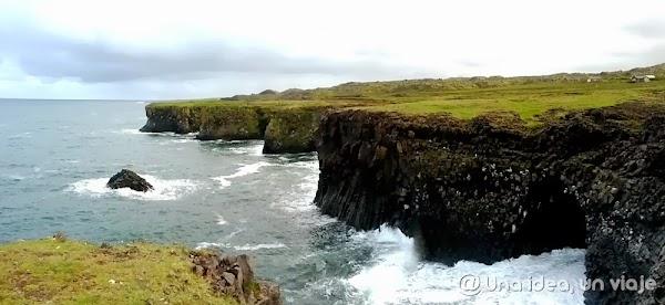 Islandia-ruta-Arnastapi-Hellnar-Snaefellsness-2.jpg