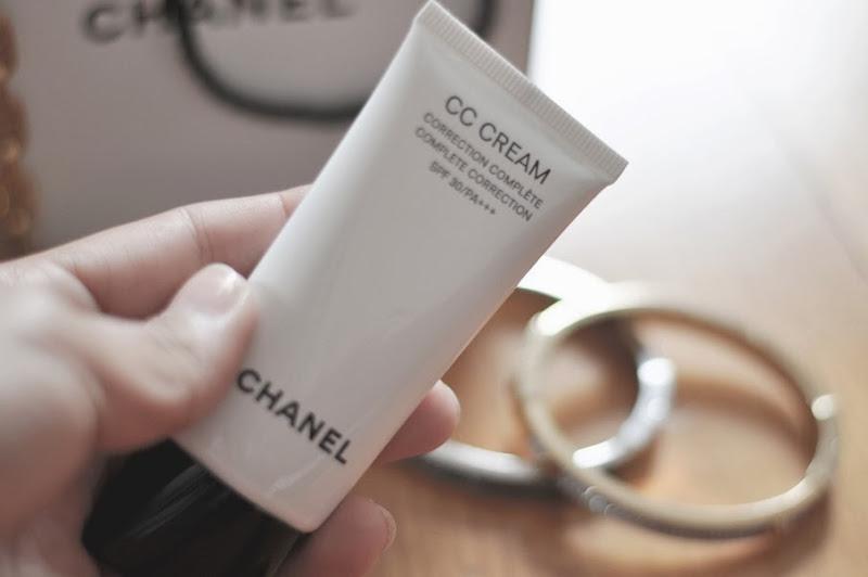 chanel new cc cream, paris, coco chanel, italian fashion bloggers, fashion bloggers, street style, zagufashion, valentina coco, i migliori fashion blogger italiani