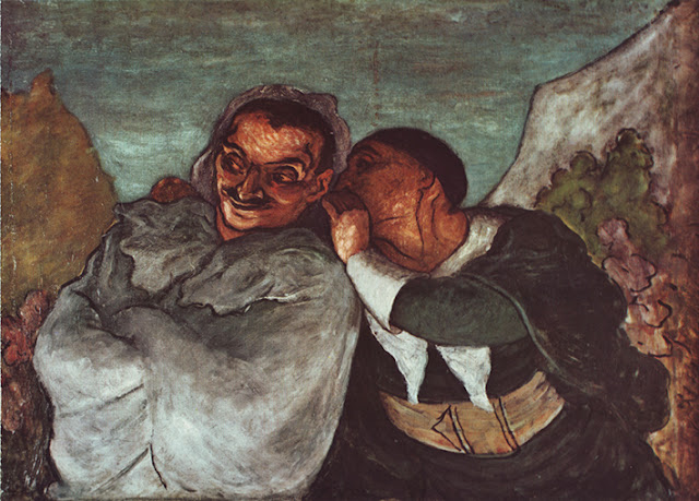 Daumier_crispin&scapin.jpg