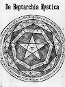 De Heptarchia Mystica