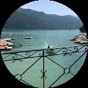 Image Google de Jacqueline Falaise