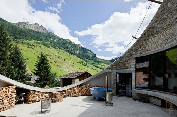 villa-vals-switzerland02