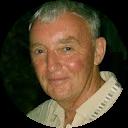 Jean-Pierre .