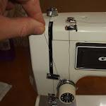Globe 510 sewing machine-055.JPG