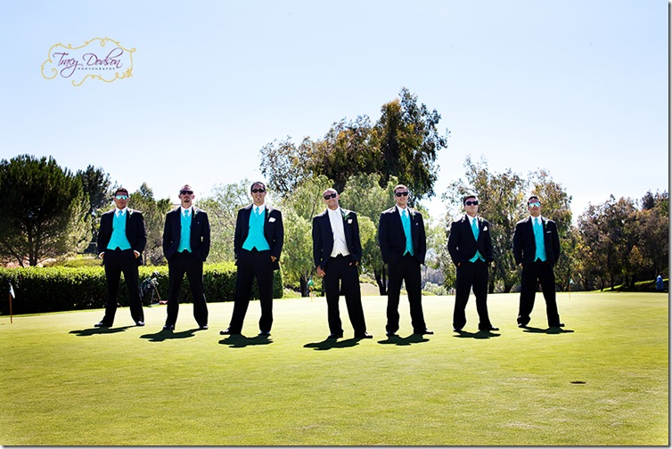 Groom Temecula Valley Wedding photography   015