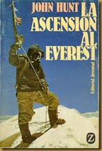 ASCENSION EVEREST HUNT014