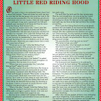 Lil_Red_Riding_Hood_02.jpg