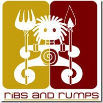 RIBS-AND-RUMPS-LOGO-11231