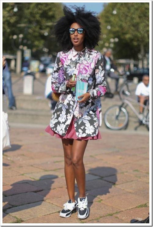 inventando-moda-tênis-vestido-5