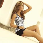 Fotos Melissa Giraldo Modelando Trajes De Baño Phax Swimwear Foto 206