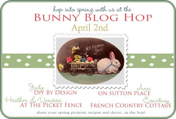 bunny-blog-hop-1