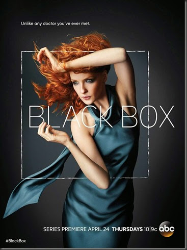 Black_Box_Serie_de_TV-930728991-large