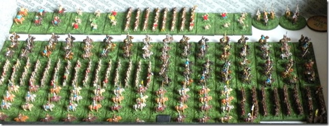 chalons_hunnic_army01_s