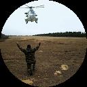 Image Google de Tchétchène oklm