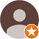 Image Google de germaine chenault