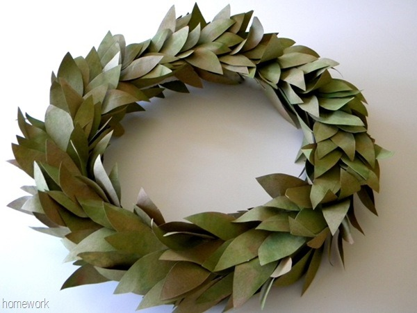 Brown Bag Wreath (8)[2]