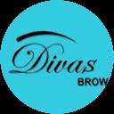 Divas Brow